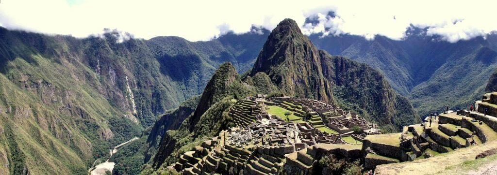 Dicas Machu Pichu: o roteiro definitivo para o Peru em uma semana