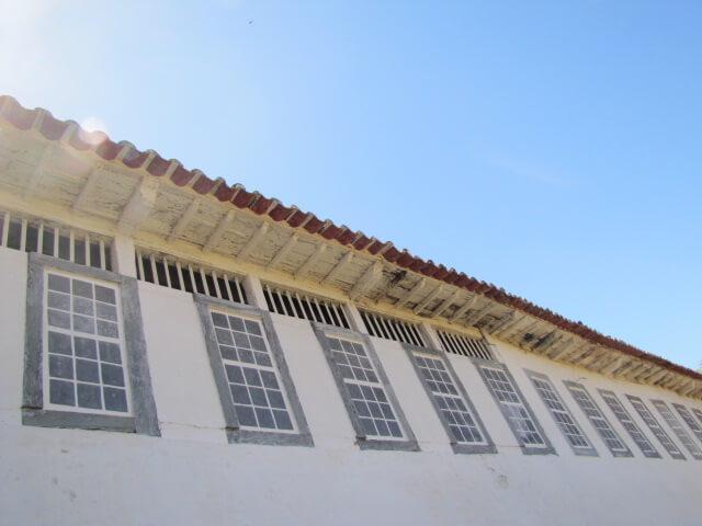 FAZENDA-CAFE-RIO-JANEIRO