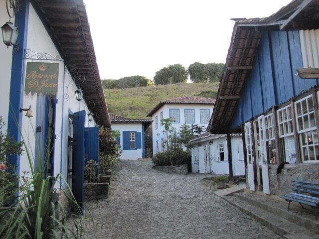 FAZENDA-FLORENCA