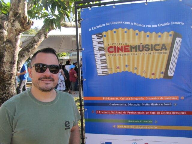 FESTIVAL-CINE-MUSICA-CONSERVATORIA
