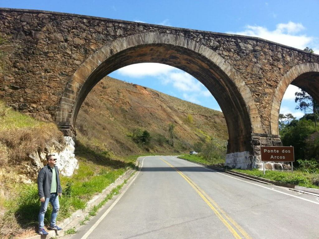 ponte-arcos-conservatoria-rj