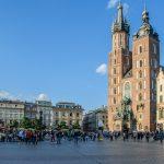Cracóvia: tudo sobre a cidade polonesa onde fica a fábrica do filme A Lista de Schindler