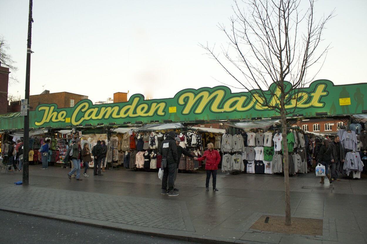 buck-street-market-camden-town