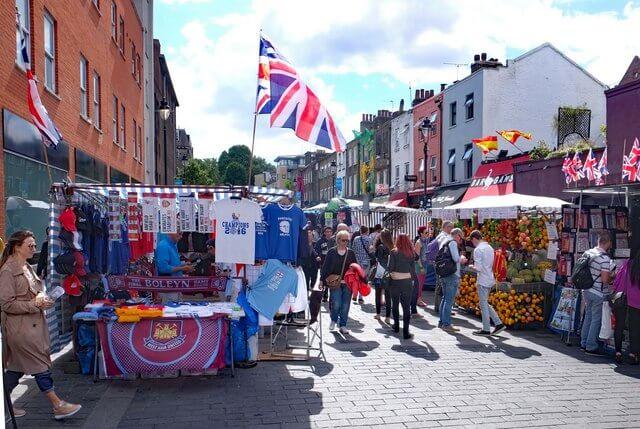 inverness-street-market-camden-town