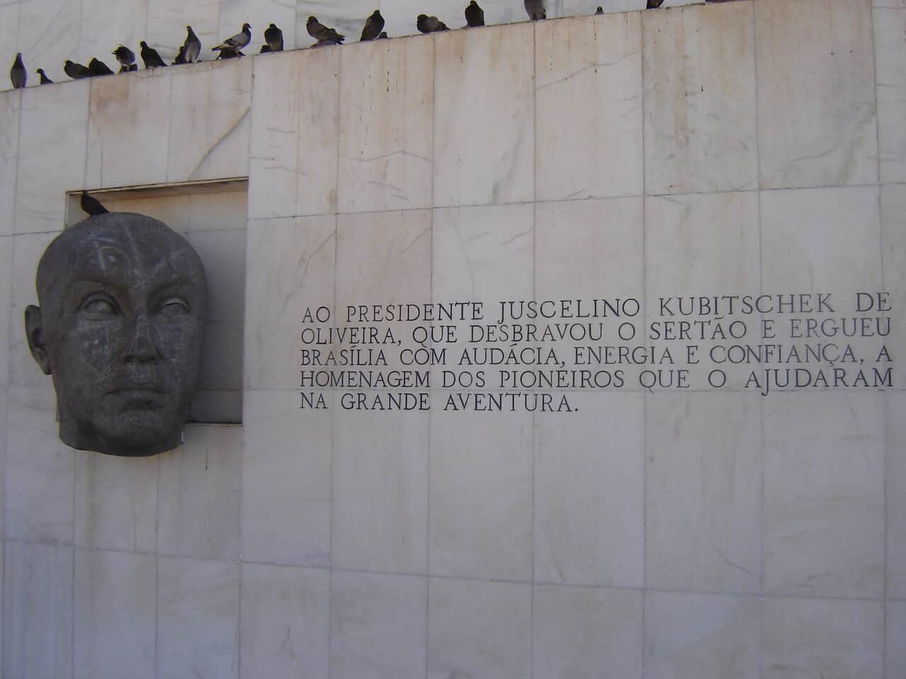 museu-historico-brasilia