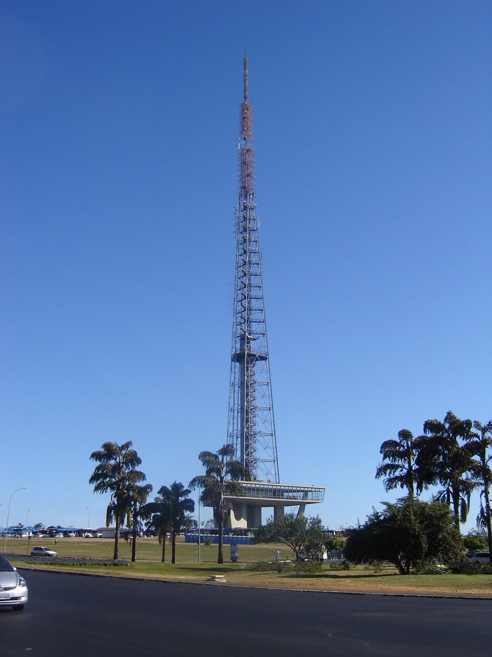 torre-tv