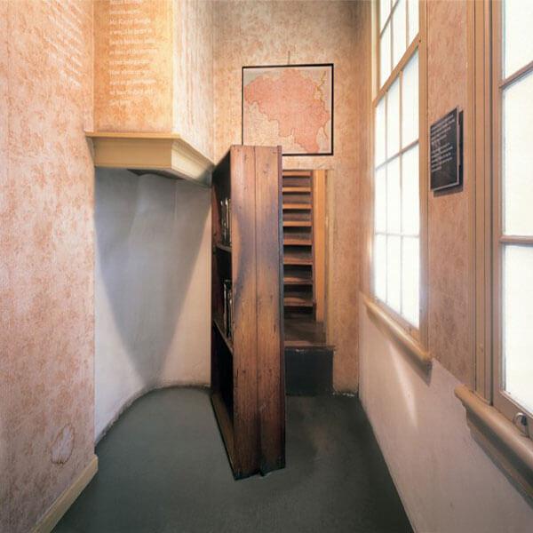 acesso-esconderijo-casa-anne-frank