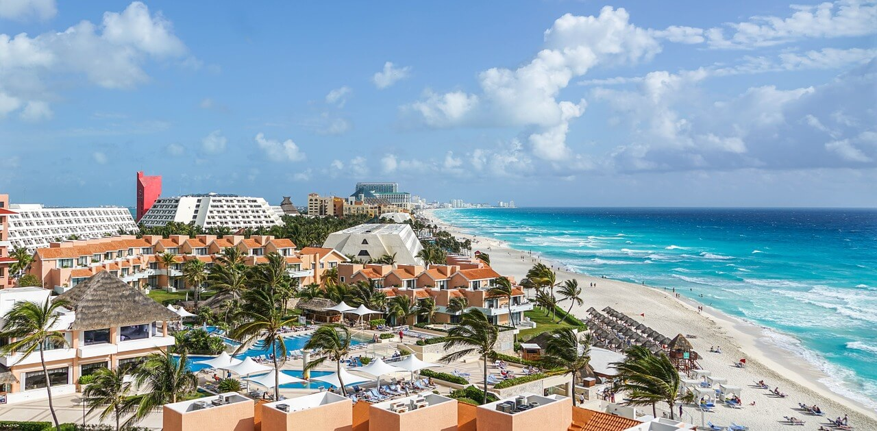 Resort Cancun