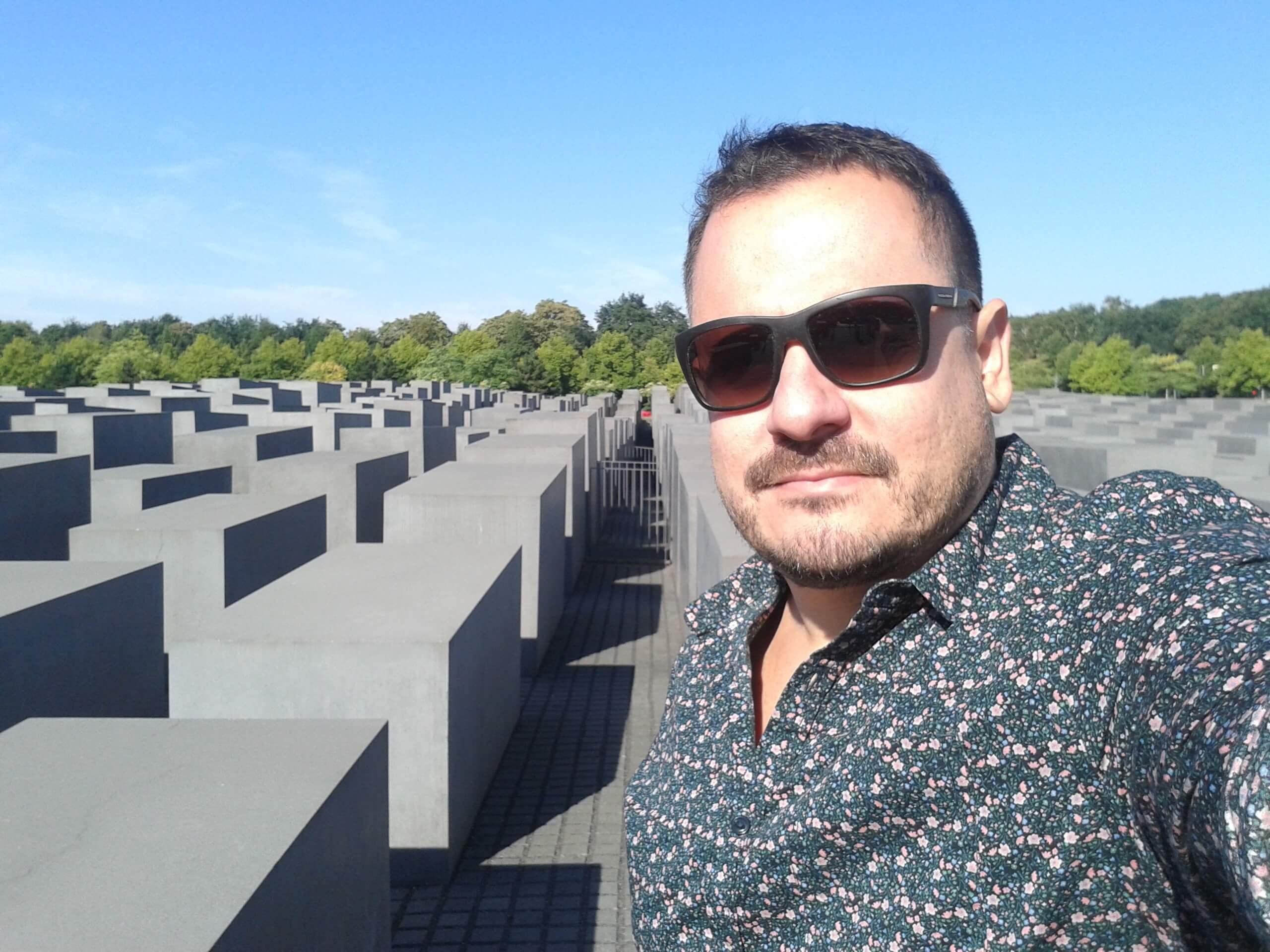 memorial-judeus-mortos-europa-berlim