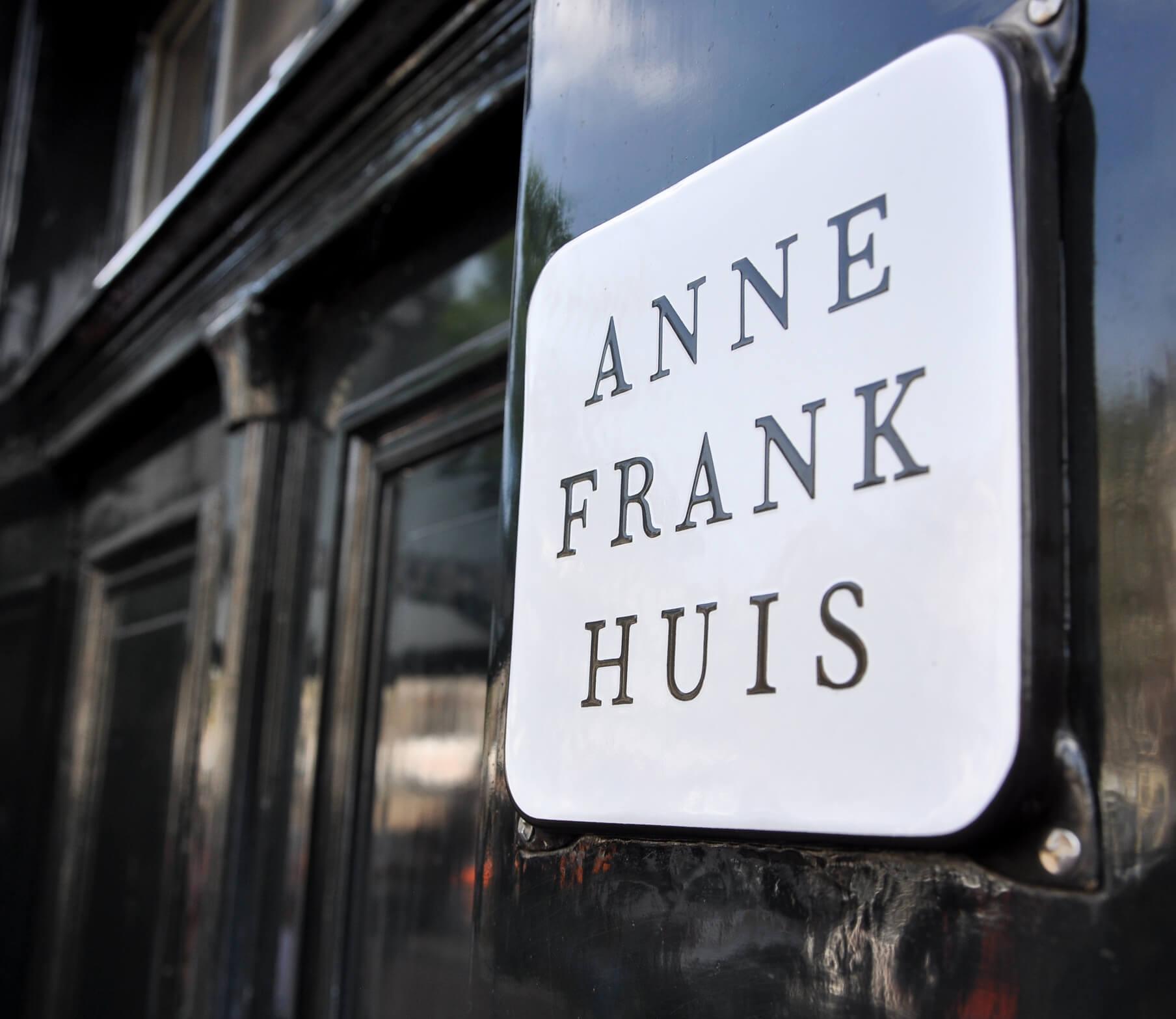 museu-casa-anne-frank