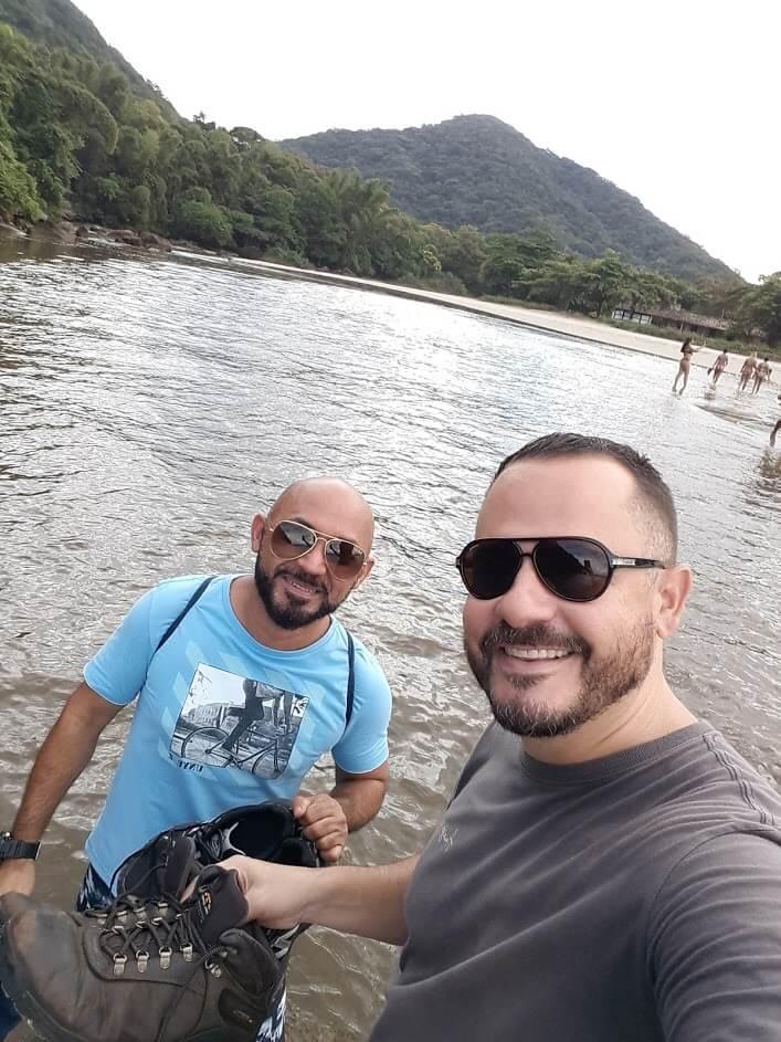 Rio Lagoinha
