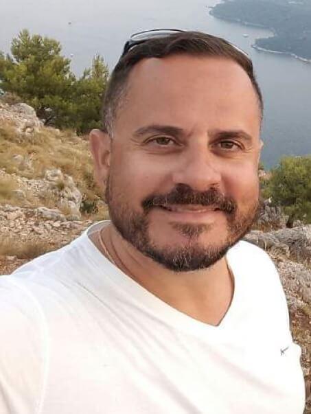 Diego Oliva