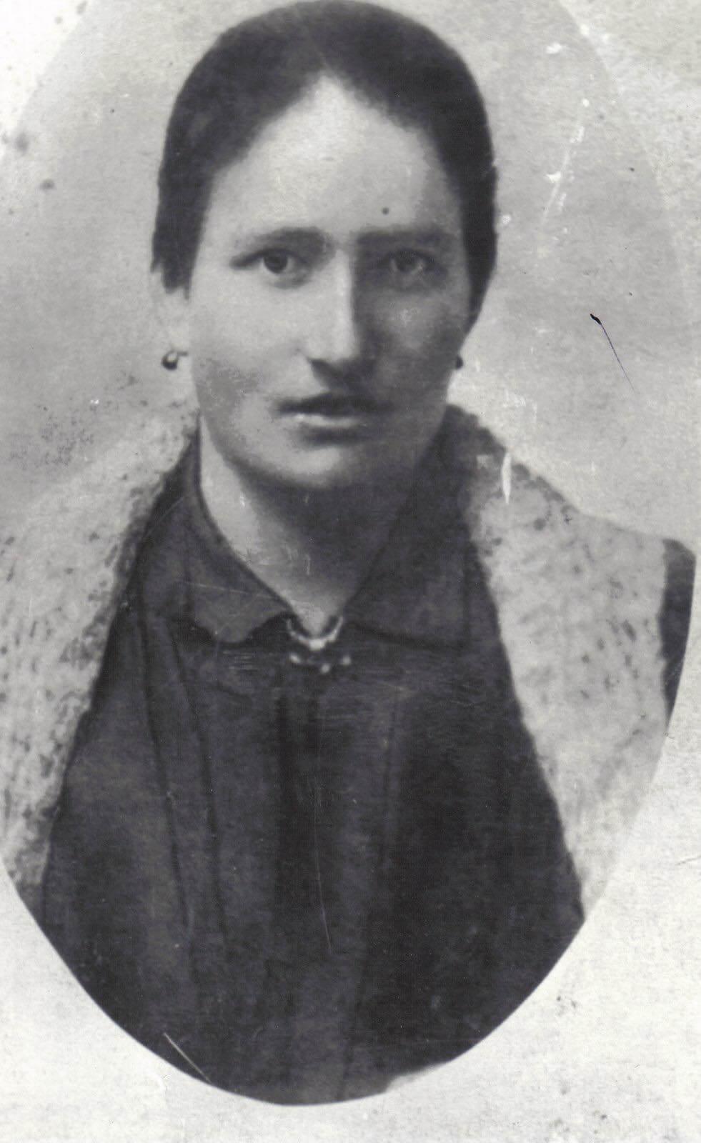 Regina Gobbo
